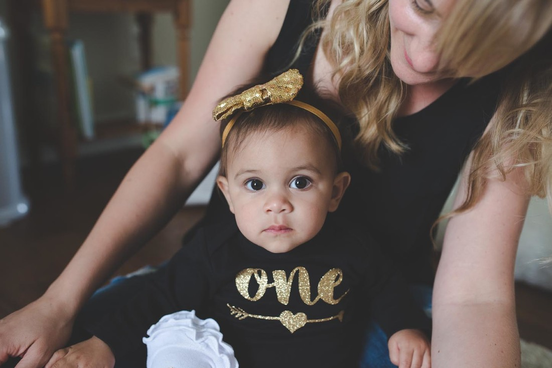 pittsburgh-baby-photography-02