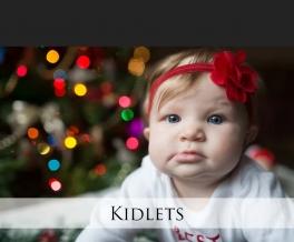 Kidlets
