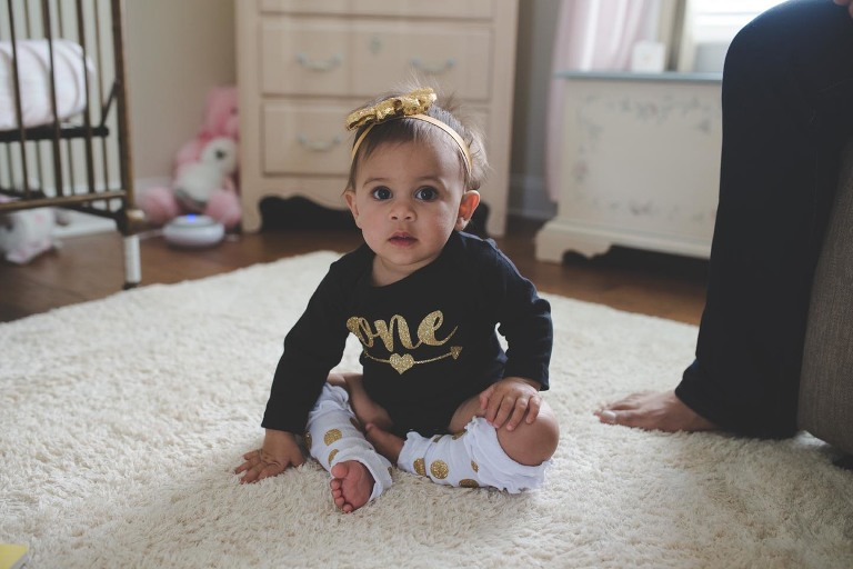 pittsburgh-baby-photography-01